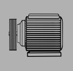 silnik elektr